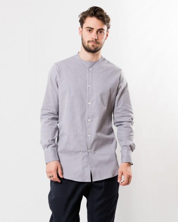 corelate chemise camicia-RAYE