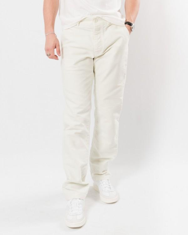 bleu de paname pantalon...