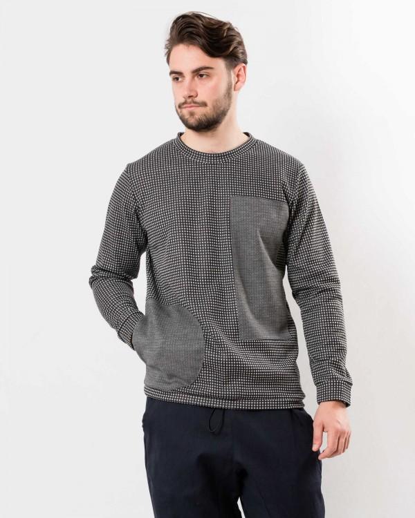 corelate sweatshirt...