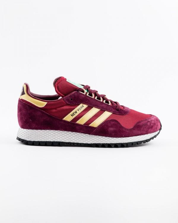 adidas new...