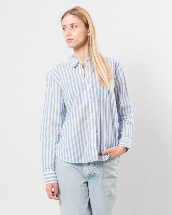 Joris Shirt