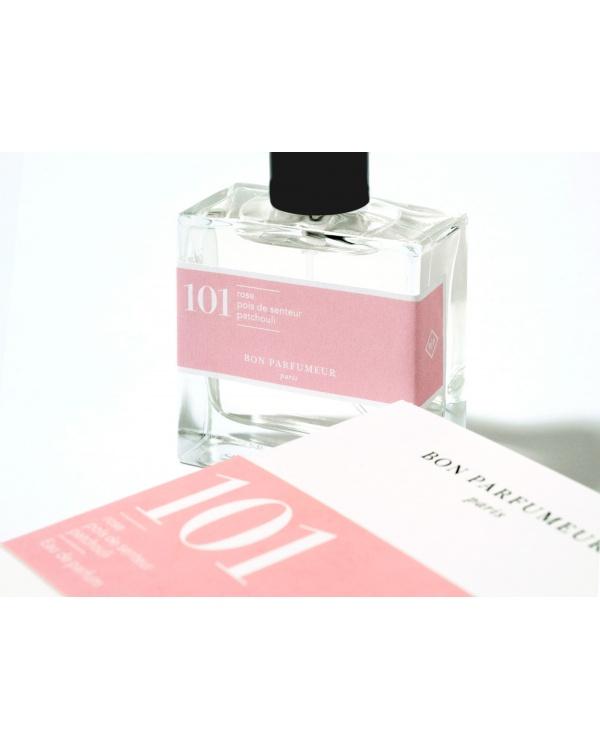 bon parfumeur n°101