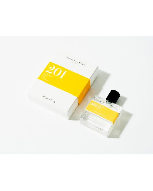 bon parfumeur n°201