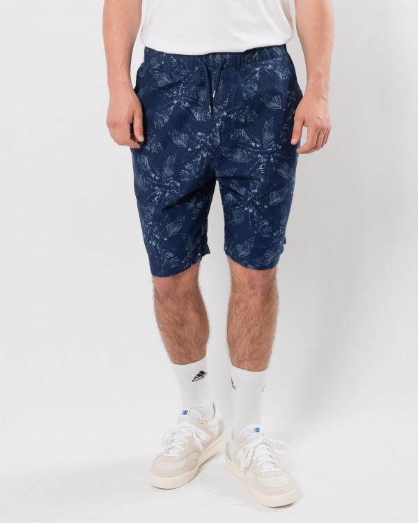 albam clothing easy short