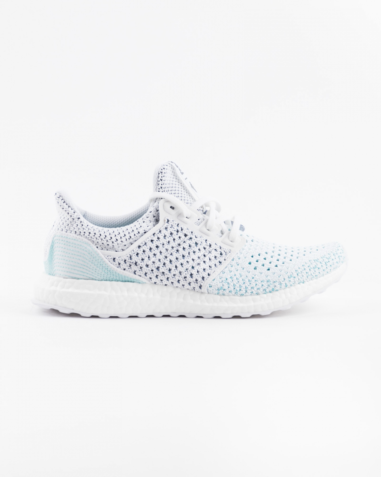 adidas ultra boost parley homme