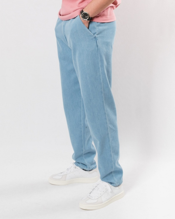 Pant Denim Sudden