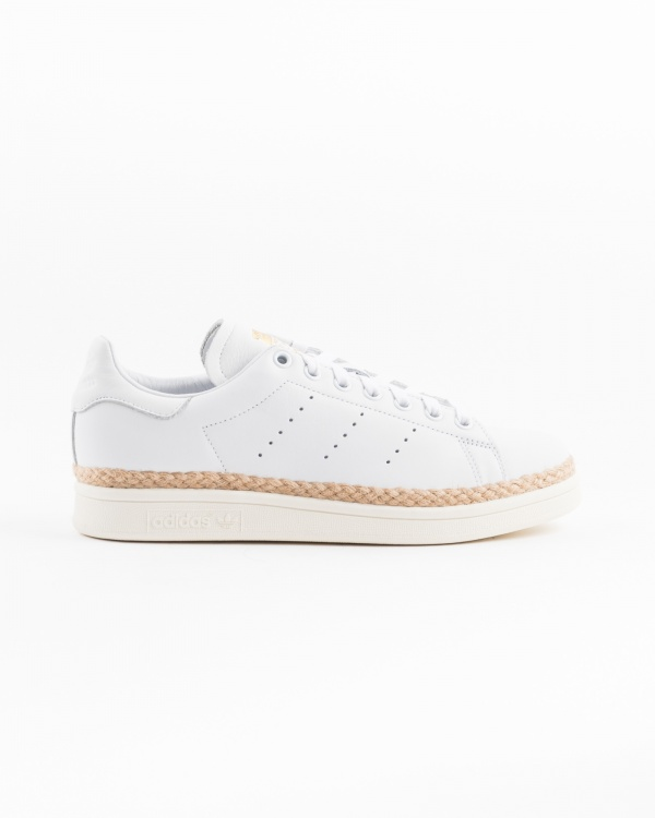 adidas stan smith new bold...