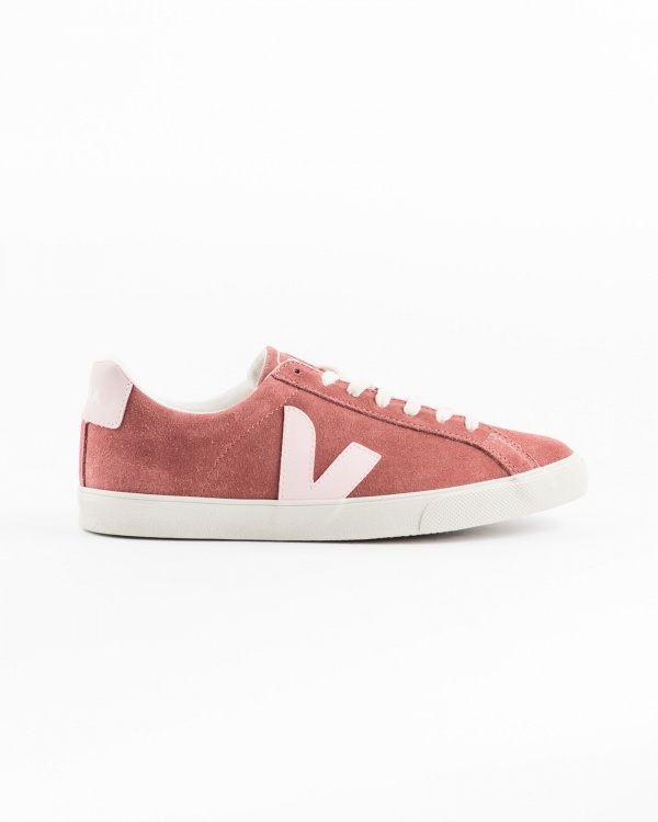 veja pack woman esplar low...