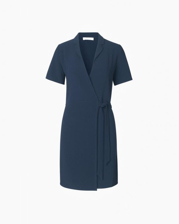 Evette_ss_dress_10224-DARK_...