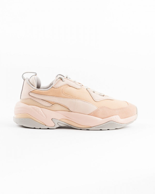 puma wn_thunder_desert_natural