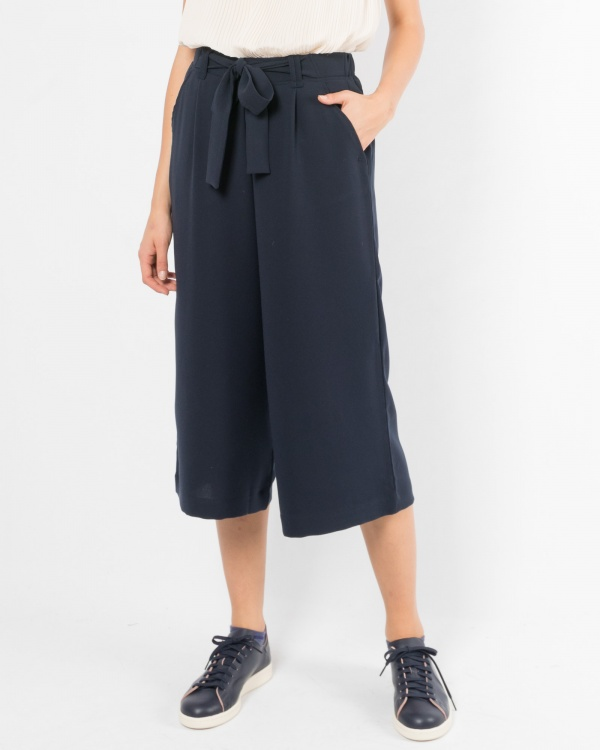 Tahoe Large Cropped Pant