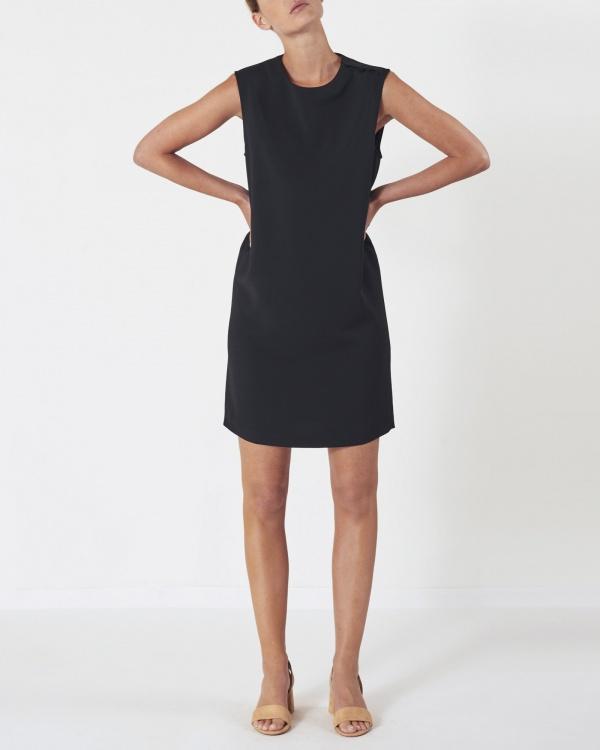 Djamilla Dress