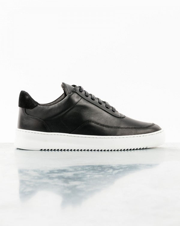 filling pieces low mondo...