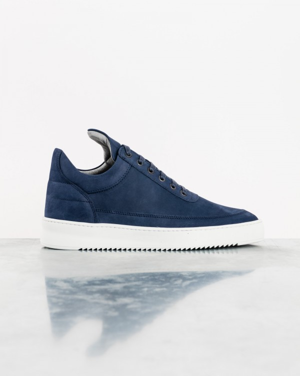 filling pieces low top lane