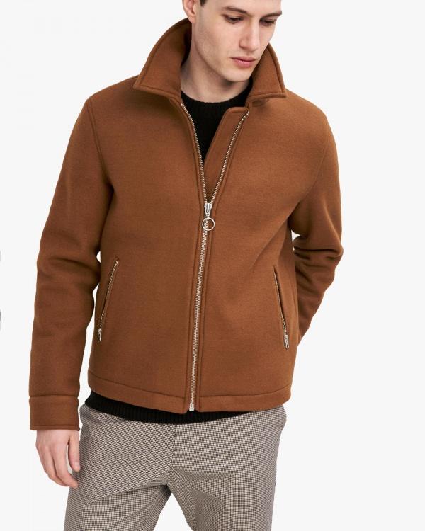 samsoe darley_jacket_10255