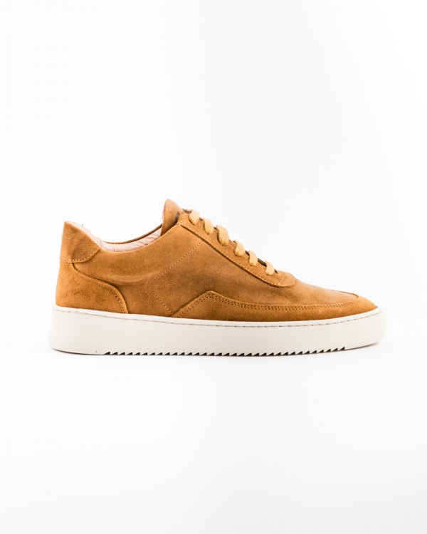 filling pieces nardo_suede