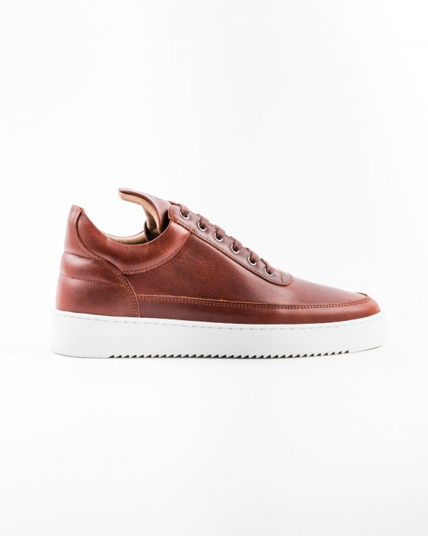 filling pieces vulcano