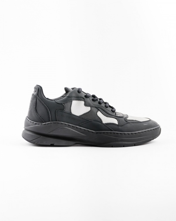 filling pieces mix-ALL_BLACK