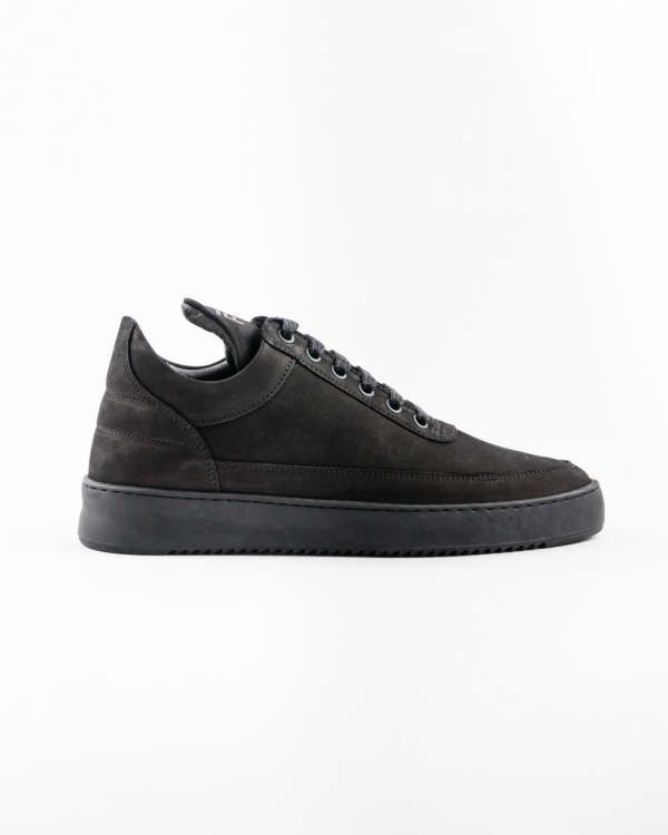 filling pieces tonal-ALL_BLACK
