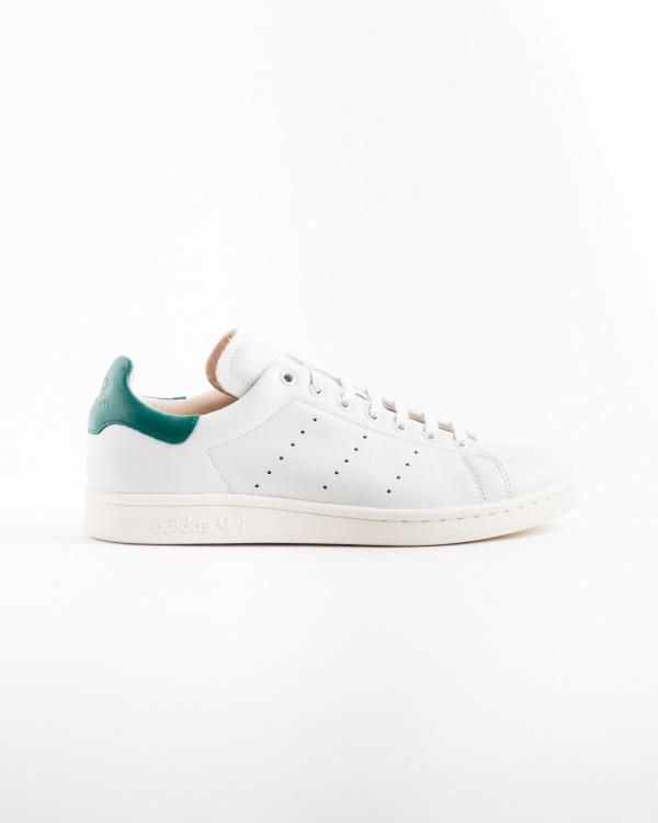 adidas stan_smith_recon