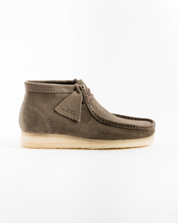 Wallabee_boot_olive_suede