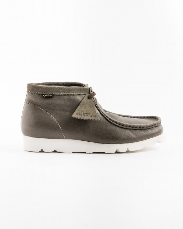 Wallabeebt_gtx_olive_nubuck