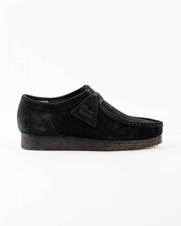 clarks chaussures...