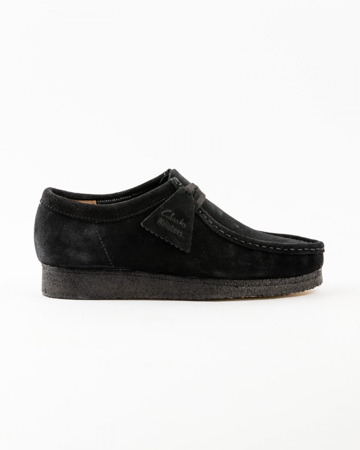 1baa19be992520 Chaussures clarks homme h17