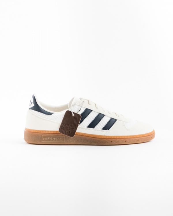 adidas wilsy_spzl