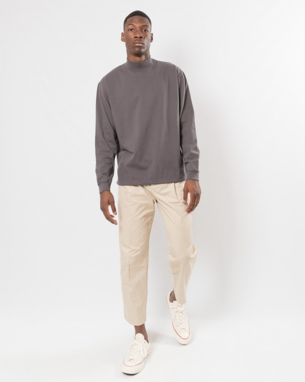 coltesse overtee_heavy_jersey