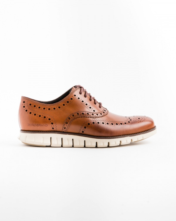 cole haan zg wing ox l cuir...