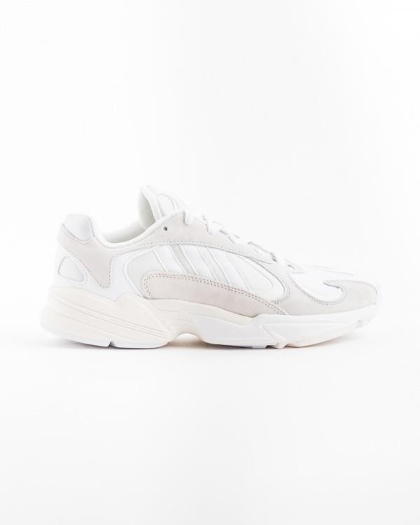 adidas yung_1-BLANC_NUAGE