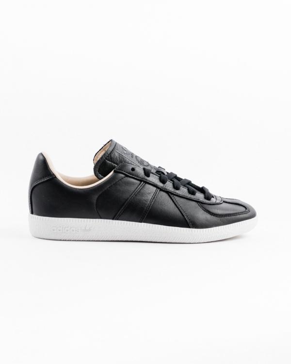 adidas bw_army-NOIR_ESSENTIEL
