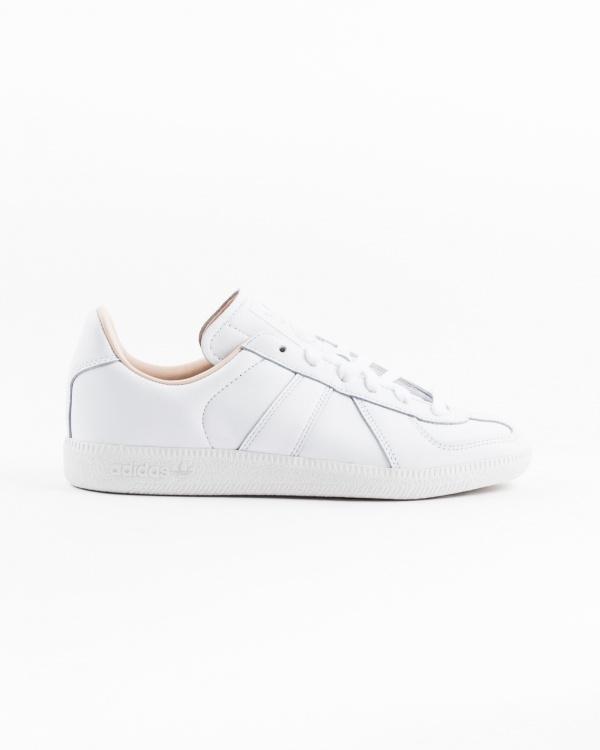adidas bw_army