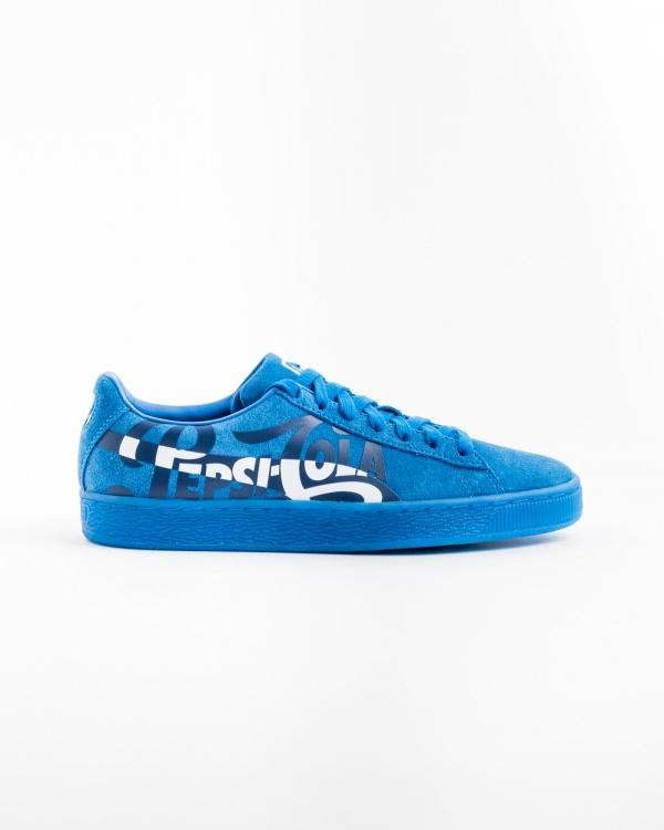 puma suede_50_pepsi_clean_blue