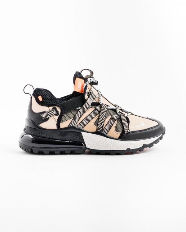 Nike_air_max_270_bowfin-BLA...