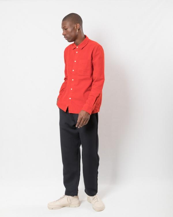 albam clothing nash...