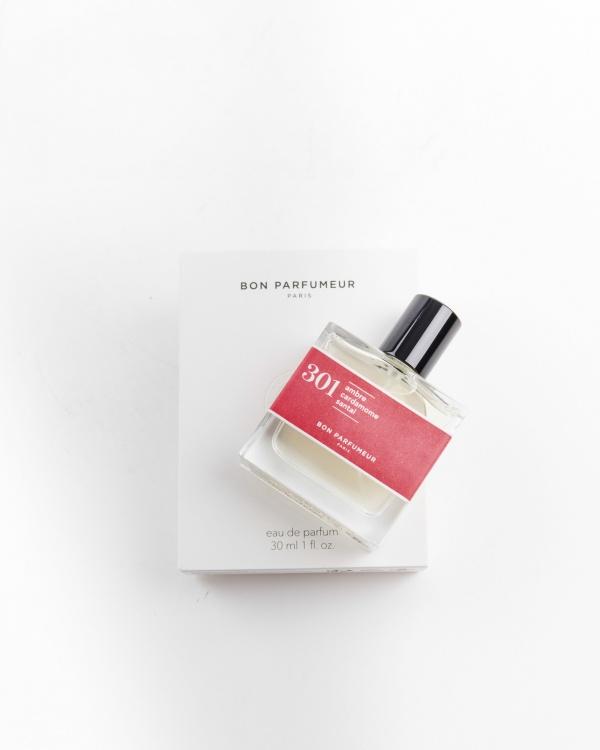 bon parfumeur n°301