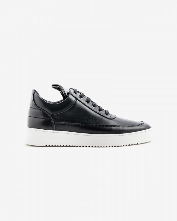 filling pieces basic