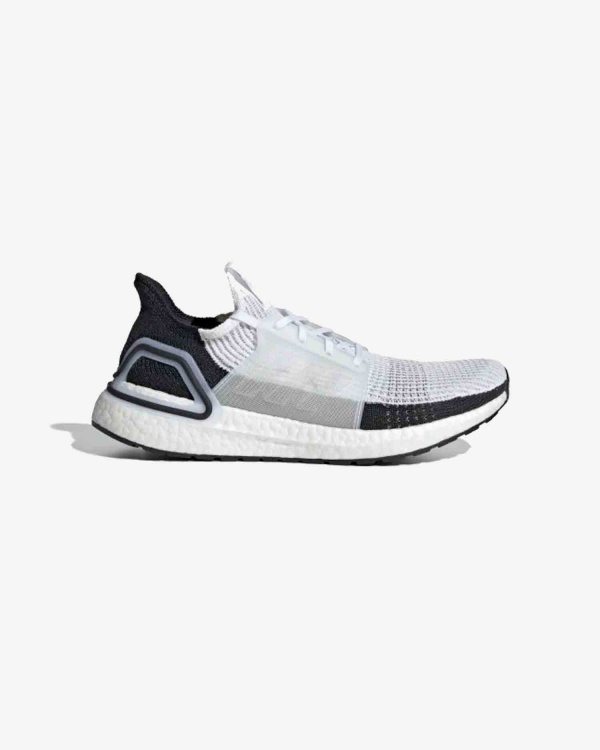 adidas Ultraboost 19 Women