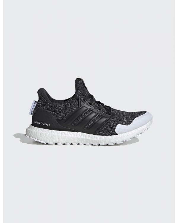 Ultraboost X Got