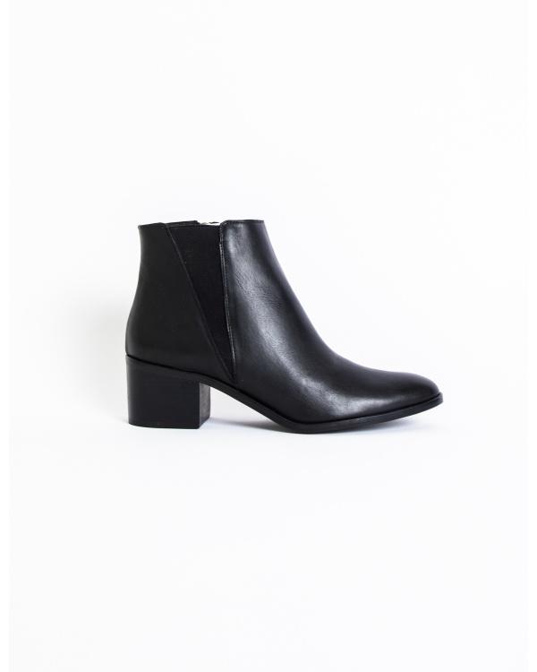 Chaussures Garbi