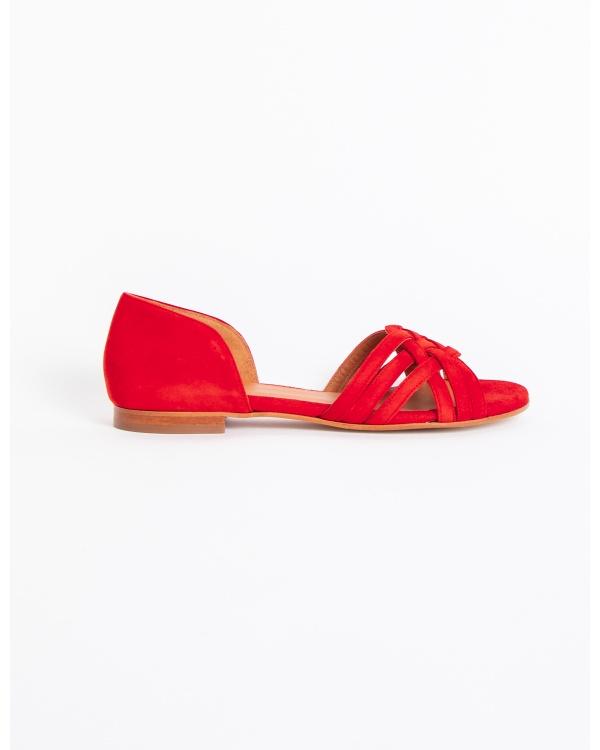 Sandale N°34