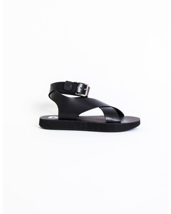 Chaussures Alberta