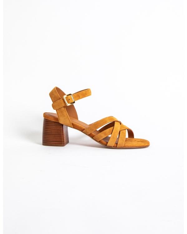 Sandale N°888