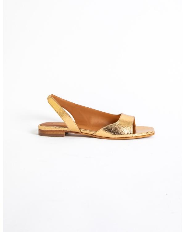 Sandale N°51