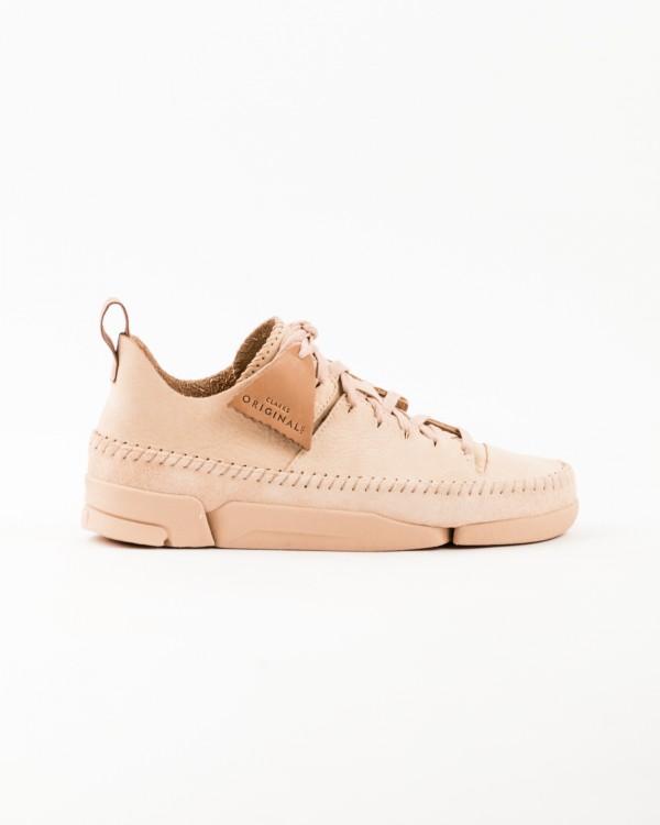 Chaussures Trigenic Flex-ROSE