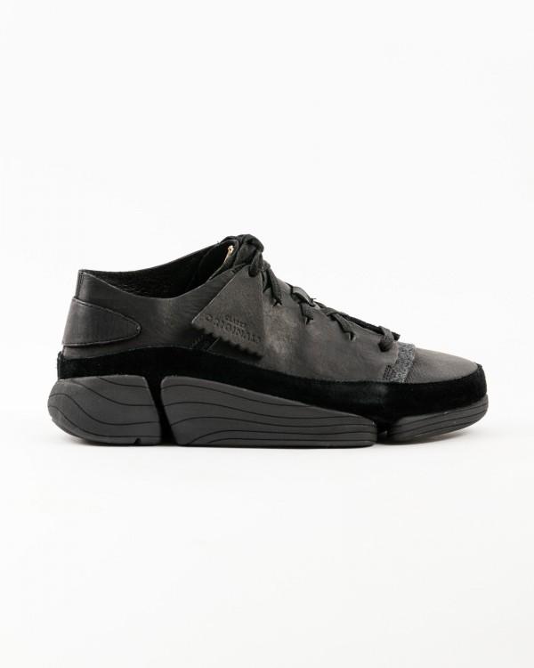 clarks chaussures trigenic...