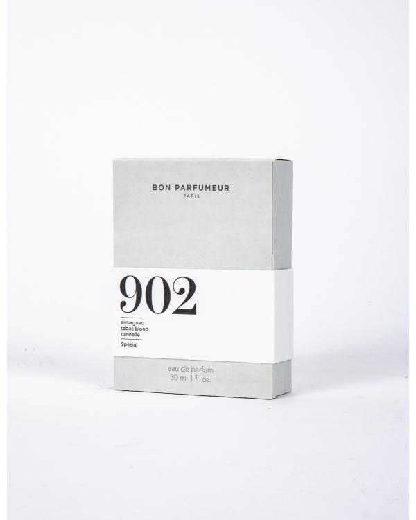 Edp 902 30ml