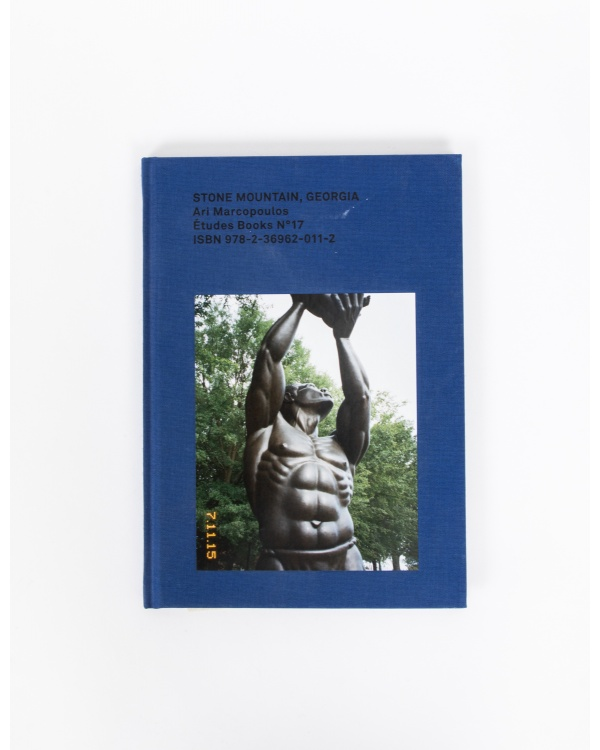 etudes studio book_n